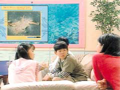 Program Catalog - NHK Internat...